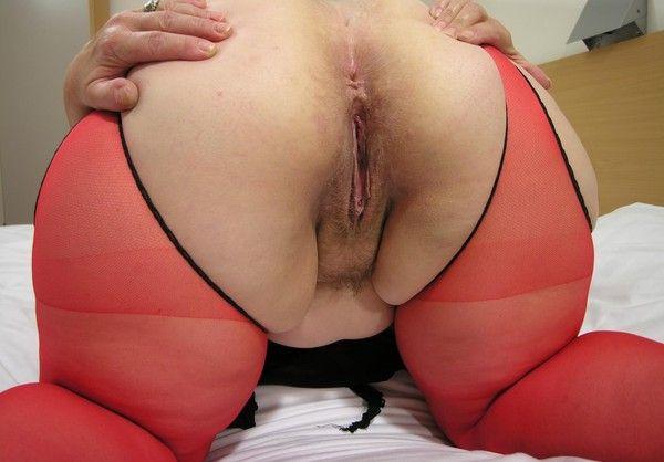 толстенькие женщины раком фото